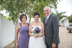 cape-town-wedding-photographers-zandri-du-preez-photography-4799.jpg
