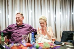 Cape-Town-Wedding-Photographers-Zandri-Du-Preez-Photography--311.jpg