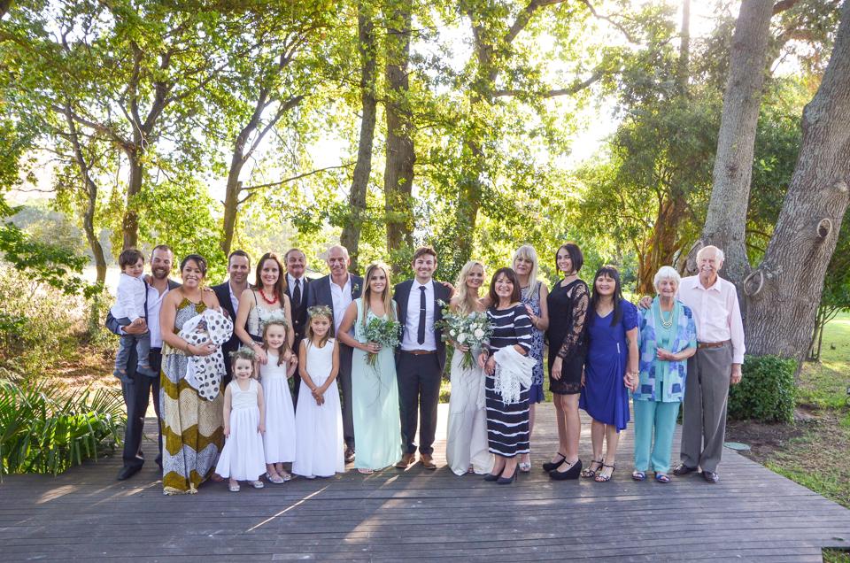 L & D  wedding (1379).jpg