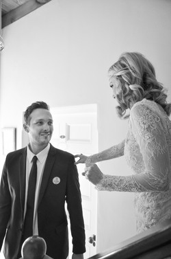 Cape-Town-Wedding-Photographers-Zandri-Du-Preez-Photography- 1001 (189).jpg