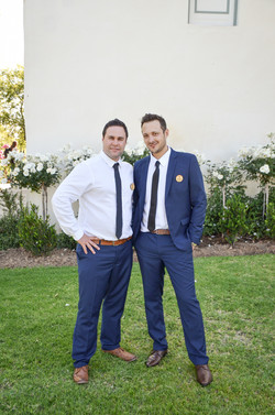 Cape-Town-Wedding-Photographers-Zandri-Du-Preez-Photography- 1001 (290).jpg
