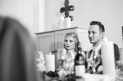 Cape-Town-Wedding-Photographers-Zandri-Du-Preez-Photography- 1001 (863).jpg