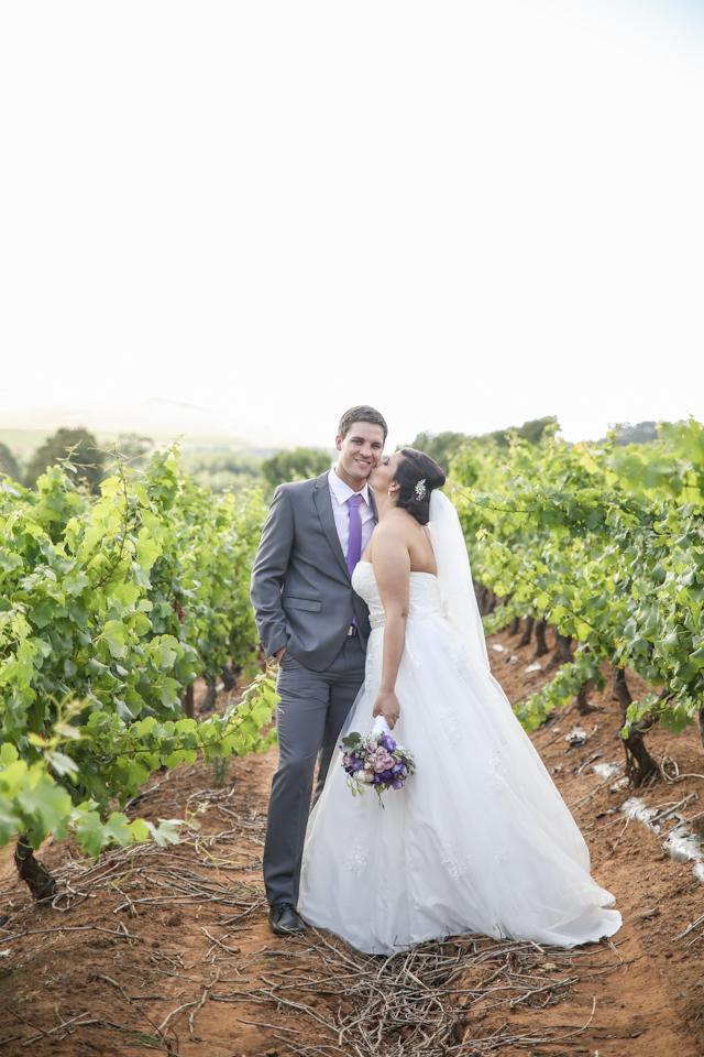 cape-town-wedding-photographers-zandri-du-preez-photography-5263.jpg
