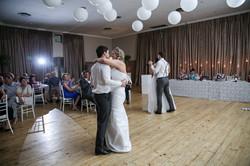 cape-town-wedding-photographers-zandri-du-preez-photography-5603.jpg