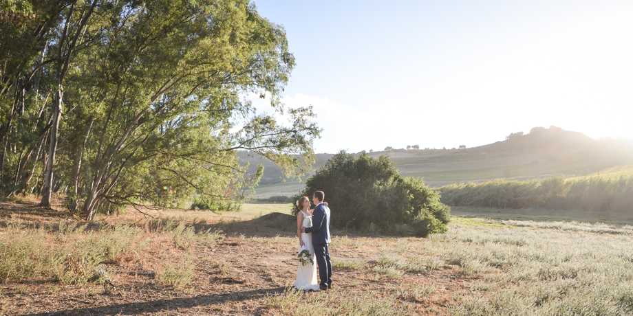 Cape-Town-Wedding-Photographers-Zandri-Du-Preez-Photography--219.jpg