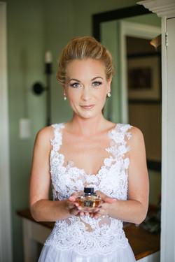 Cape-Town-Wedding-Photographers-Zandri-Du-Preez-Photography--79.jpg