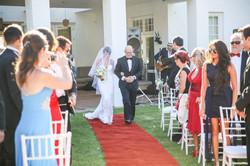 cape-town-wedding-photographers-zandri-du-preez-photography-3794.jpg