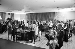 Cape-Town-Wedding-Photographers-Zandri-Du-Preez-Photography--272.jpg