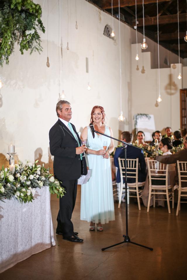 Cape-Town-Wedding-Photographers-Zandri-Du-Preez-Photography-576.jpg