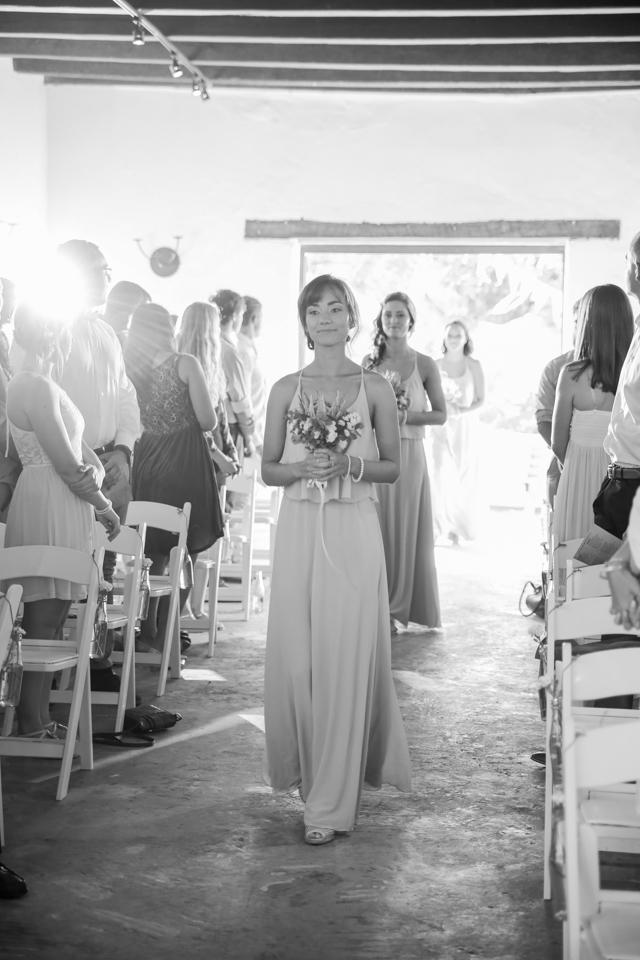 beautiful-cape-town-wedding-photographers-zandri-du-preez-photography--174.jpg
