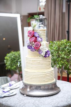 cape-town-wedding-photographers-zandri-du-preez-photography-5560.jpg
