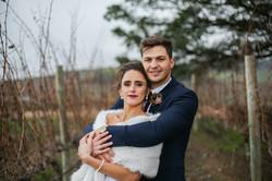 Cape-Town-Wedding-Photographers-Zandri-Du-Preez-Photography--571
