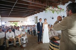 beautiful-cape-town-wedding-photographers-zandri-du-preez-photography--205.jpg