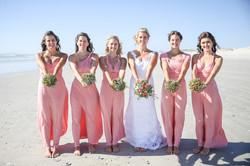 cape-town-wedding-photographers-zandri-du-preez-photography-9572.jpg
