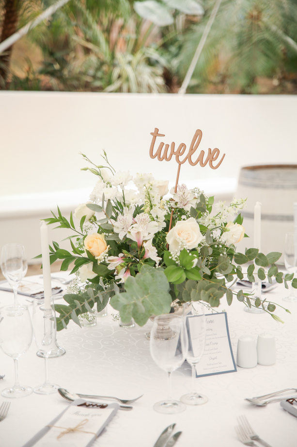 Cape-Town-Wedding-Photographers-Zandri-Du-Preez-Photography-8400.jpg
