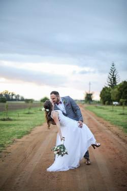 Cape-Town-Wedding-Photographers-Zandri-Du-Preez-Photography-535.jpg