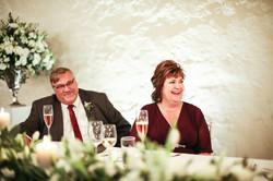 Cape-Town-Wedding-Photographers-Zandri-Du-Preez-Photography-710.jpg