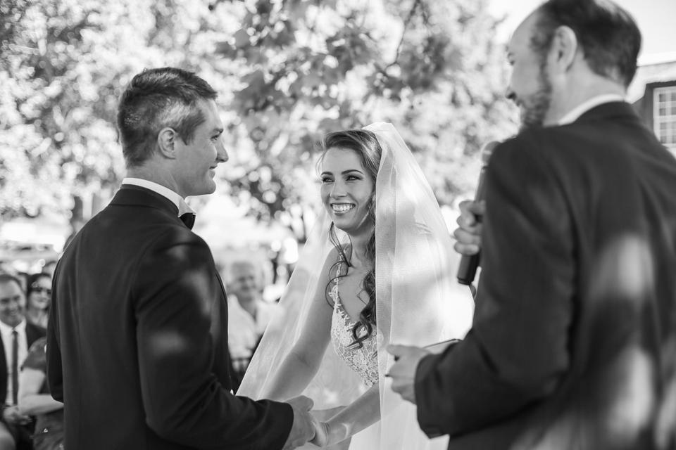 Cape-Town-Wedding-Photographers-Zandri-Du-Preez-Photography--348