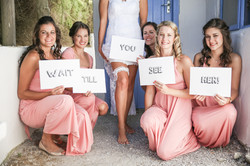 cape-town-wedding-photographers-zandri-du-preez-photography-9019.jpg
