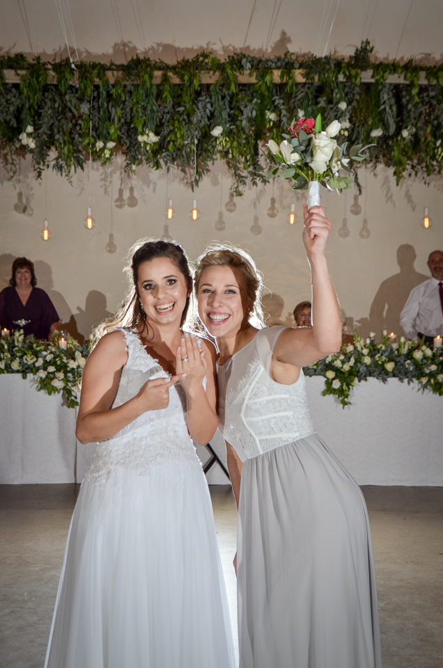 Cape-Town-Wedding-Photographers-Zandri-Du-Preez-Photography-759.jpg