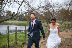 Cape-Town-Wedding-Photographers-Zandri-Du-Preez-Photography--628