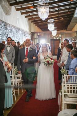Cape-Town-Wedding-Photographers-Zandri-Du-Preez-Photography-256.jpg