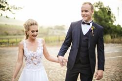 Cape-Town-Wedding-Photographers-Zandri-Du-Preez-Photography--269.jpg
