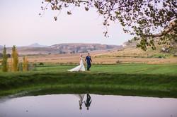 Cape-Town-Wedding-Photographers-Zandri-Du-Preez-Photography--731