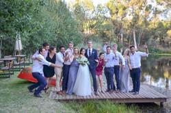 Cape Town Wedding Photographers Zandri du Preez Photography N&C (502).jpg