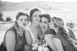 Cape-Town-Wedding-Photographers-Zandri-Du-Preez-Photography-8823.jpg