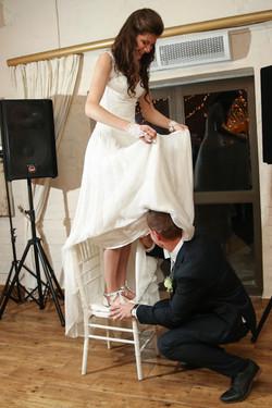 cape-town-wedding-photographers-zandri-du-preez-photography-1080.jpg