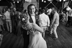 Cape-Town-Wedding-Photographers-Zandri-Du-Preez-Photography--286.jpg