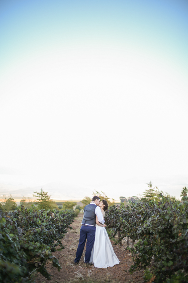 Cape-Town-Wedding-Photographers-Zandri-Du-Preez-Photography-5033.jpg