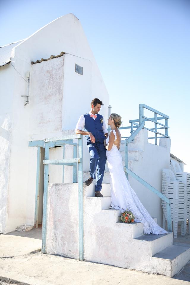 cape-town-wedding-photographers-zandri-du-preez-photography-9816.jpg