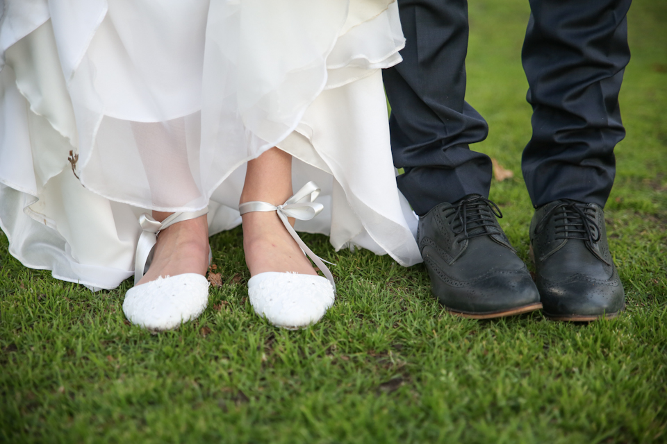 cape-town-wedding-photographers-zandri-du-preez-photography-0794.jpg
