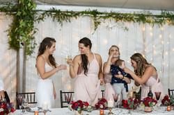 Cape-Town-Wedding-Photographers-Zandri-Du-Preez-Photography--806