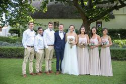 beautiful-cape-town-wedding-photographers-zandri-du-preez-photography--278.jpg