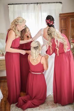 Cape-Town-Wedding-Photographers-Zandri-Du-Preez-Photography--58.jpg