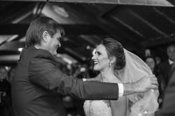 Cape-Town-Wedding-Photographers-Zandri-Du-Preez-Photography--244