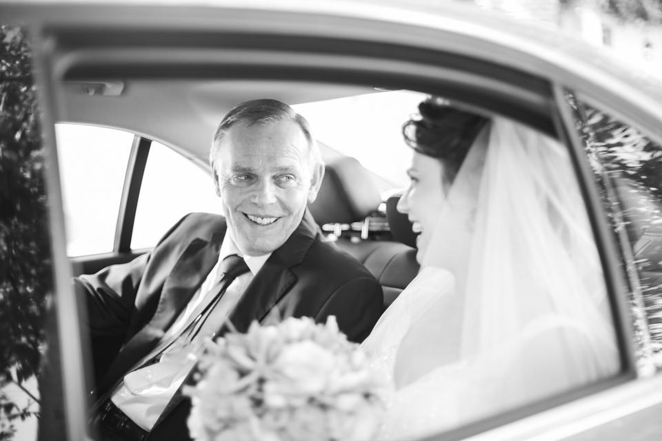 Cape-Town-Wedding-Photographers-Zandri-Du-Preez-Photography-4681.jpg