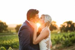 Cape-Town-Wedding-Photographers-Zandri-Du-Preez-Photography-2666.jpg