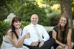 Cape-Town-Wedding-Photographers-Zandri-Du-Preez-Photography-3027.jpg