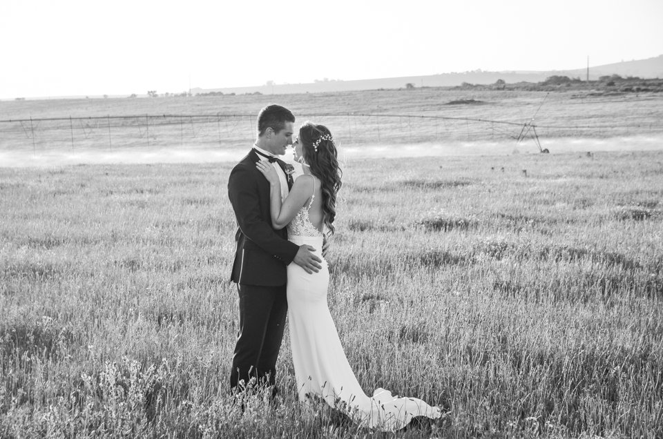 Cape-Town-Wedding-Photographers-Zandri-Du-Preez-Photography--615