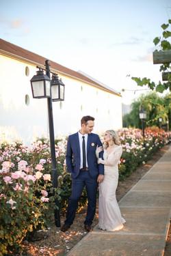 Cape-Town-Wedding-Photographers-Zandri-Du-Preez-Photography- 1001 (787).jpg