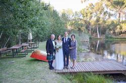 Cape Town Wedding Photographers Zandri du Preez Photography N&C (477).jpg