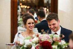 Cape-Town-Wedding-Photographers-Zandri-Du-Preez-Photography--732