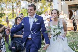 Cape-Town-Wedding-Photographers-Zandri-Du-Preez-Photography-8726.jpg