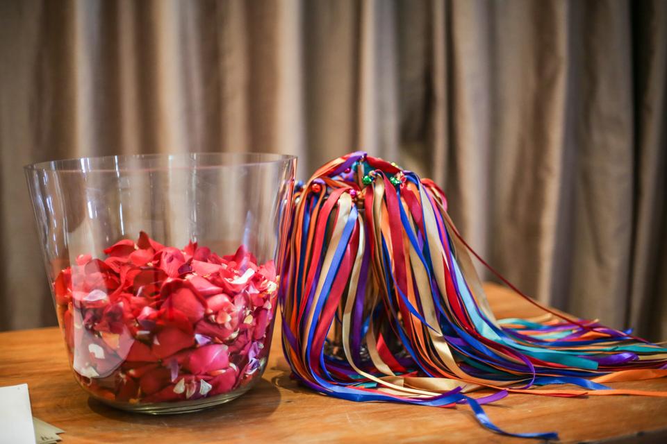 Cape-Town-Wedding-Photographers-Zandri-Du-Preez-Photography--29.jpg