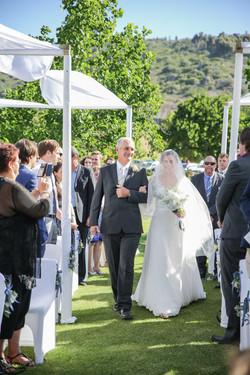 Cape-Town-Wedding-Photographers-Zandri-Du-Preez-Photography-8627.jpg