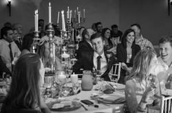 Cape-Town-Wedding-Photographers-Zandri-Du-Preez-Photography--661